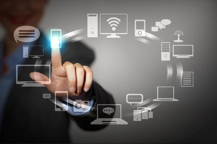Περισσότερο Wi-Fi φέρνουν smartphones και tablets