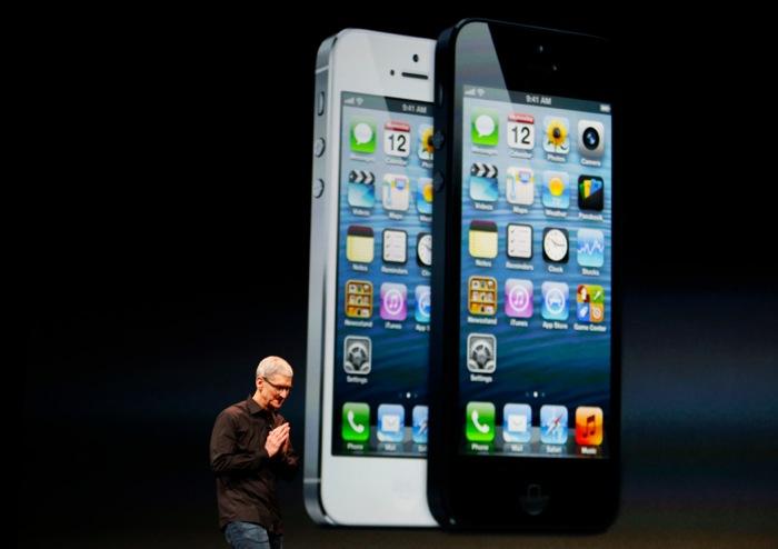 AppStore σημαίνει 50 δισεκατομμύρια downloads