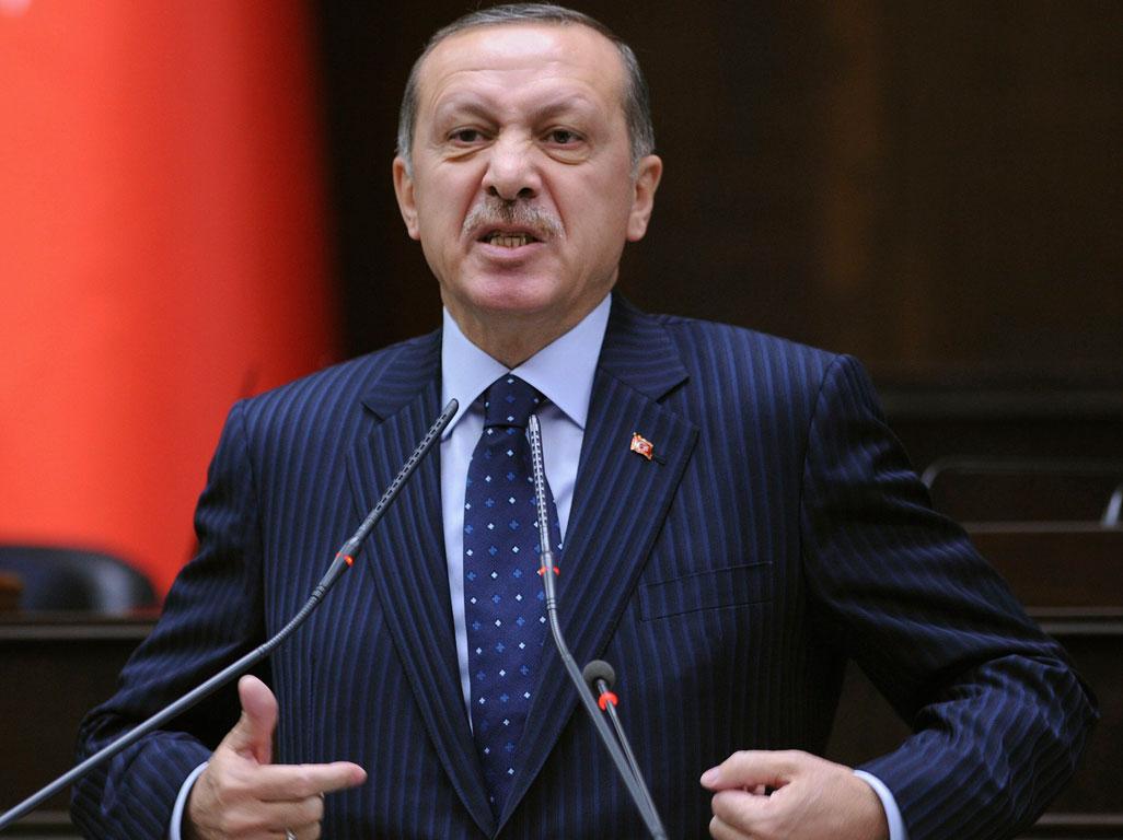Τουρκία: Εισαγγελέας καταγγέλλει παρεμπόδιση της έρευνας