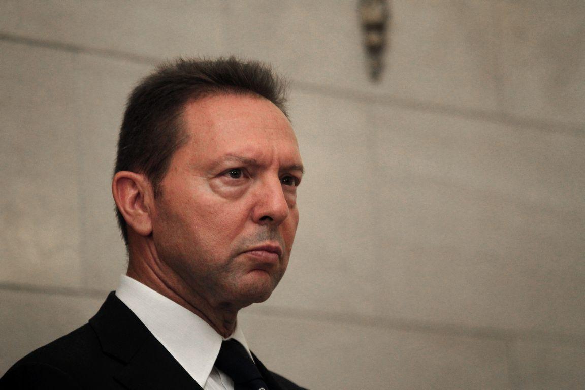 Στουρνάρας: «Δεν υπάρχει plan B για την Ελλάδα»
