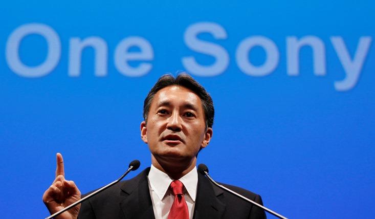 Νέο επεισόδιο στο σίριαλ Sony-Third Point