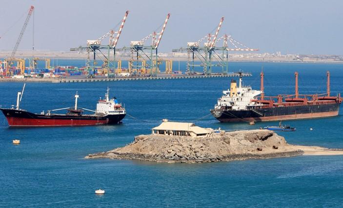 Φόβοι για επιθέσεις σε πλοία στον Κόλπο του Άντεν
