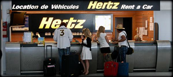 Autohellas: Ο τουρισμός σώζει την παρτίδα