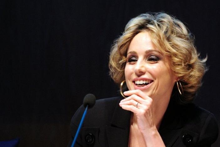 Η «σκληρή» Μαρίνα Μπερλουσκόνι στο τιμόνι της ιταλικής κεντροδεξιάς;