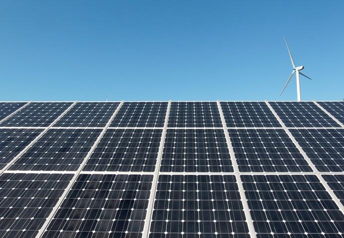 Σύσταση της «ΔΕΗ Solar Solutions ΑΕ»