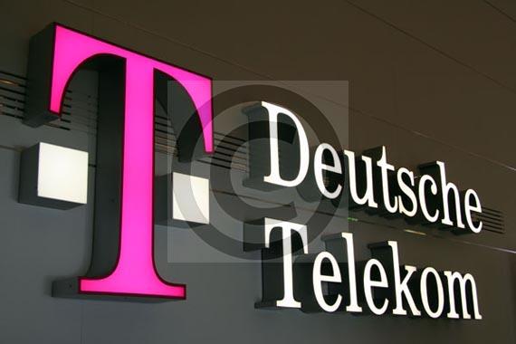 Deutsche Telekom: Νέο app κρυπτογράφησης για smartphones