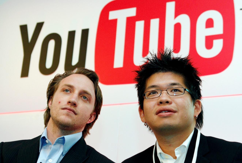 Τα επόμενα βήματα του Youtube