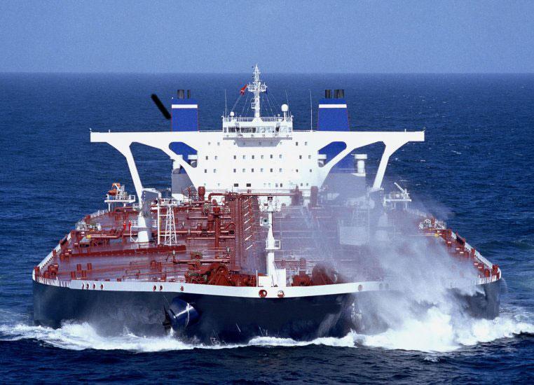 Η ελληνική ναυτιλία αψηφά την κρίση