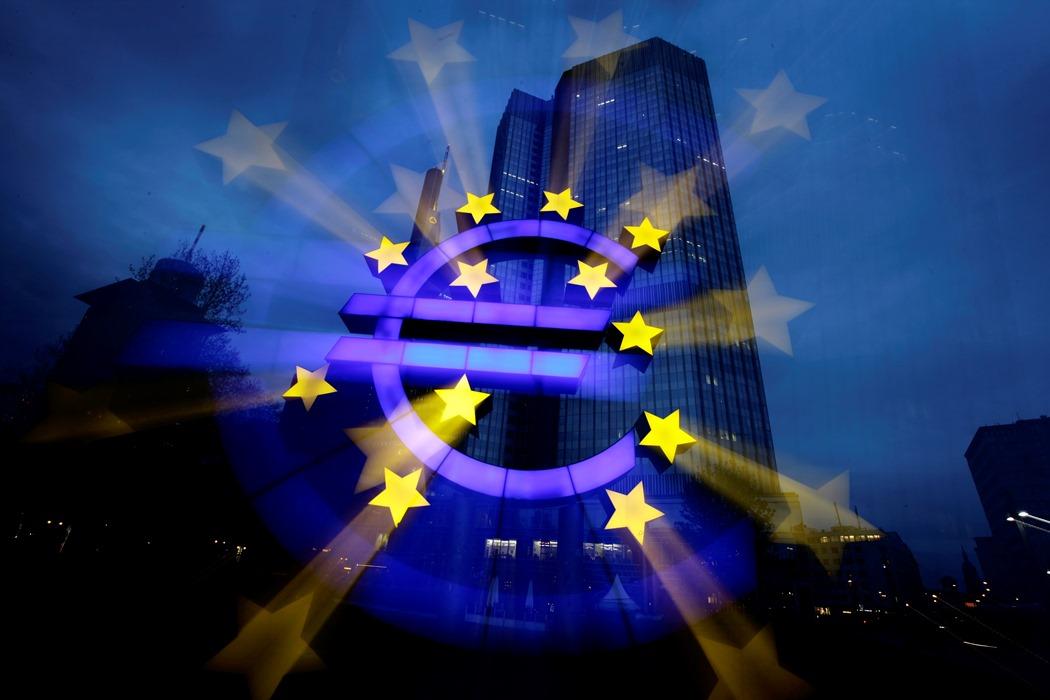 ΕΕ: Οι τράπεζες μείωσαν κατά 5.500 τα υποκαταστήματά τους