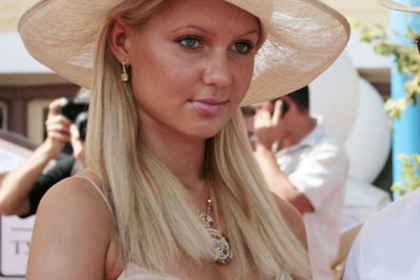 Svetlana.Suchko +790-99-66-99-55 & Andrey Ivanov +790-99-55-99-66