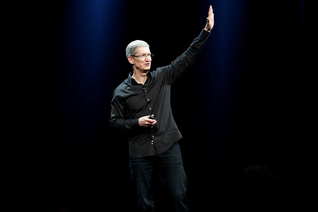 Νίκη στα «σημεία» για την Apple