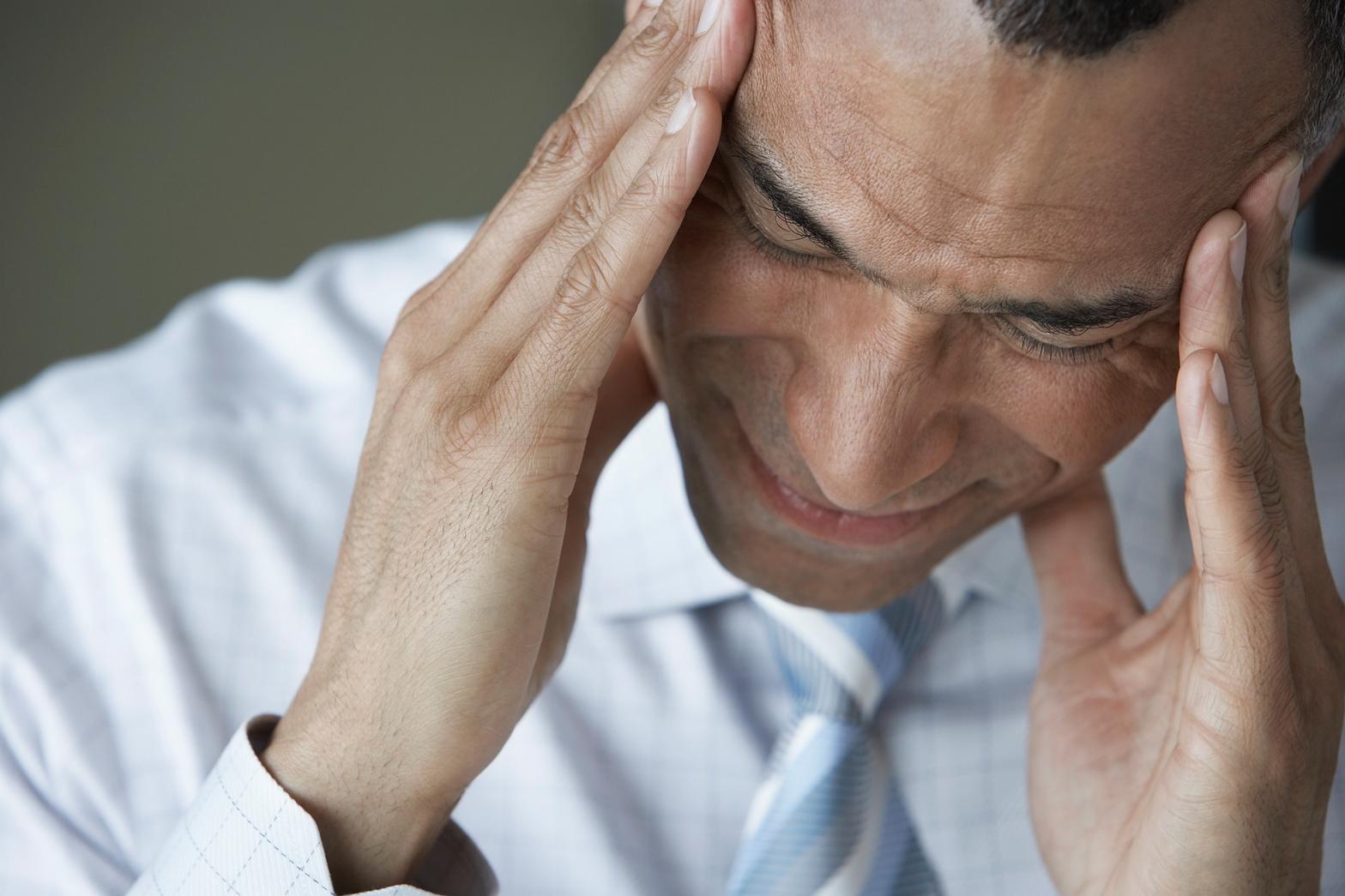 Πέντε τρόποι να προστατέψετε το μυαλό και την καριέρα σας