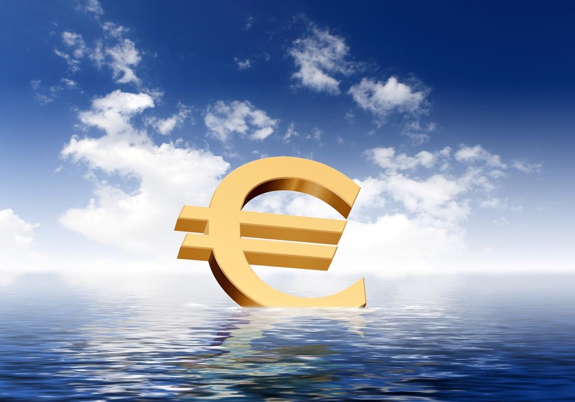 Die Welt: «Να σκεφτούν προσωρινή αποπομπή της Ελλάδας από το ευρώ»