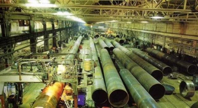 Σε αναχρηματοδότηση των θυγατρικών της προχωρά η Βιοχάλκο
