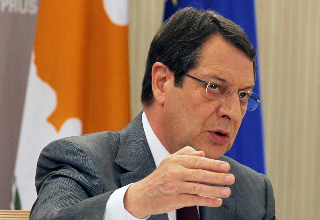 Πρωτοφανής ύφεση για την Κύπρο