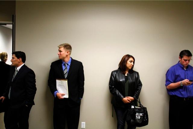 ΕΛΣΤΑΤ: To 4,3% των εργαζομένων είναι υποαπασχολούμενοι