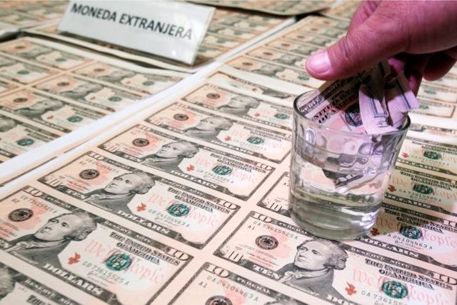 ΗΠΑ: Mικρή αύξηση του πληθωρισμού (0,2%) τον Ιούλιο