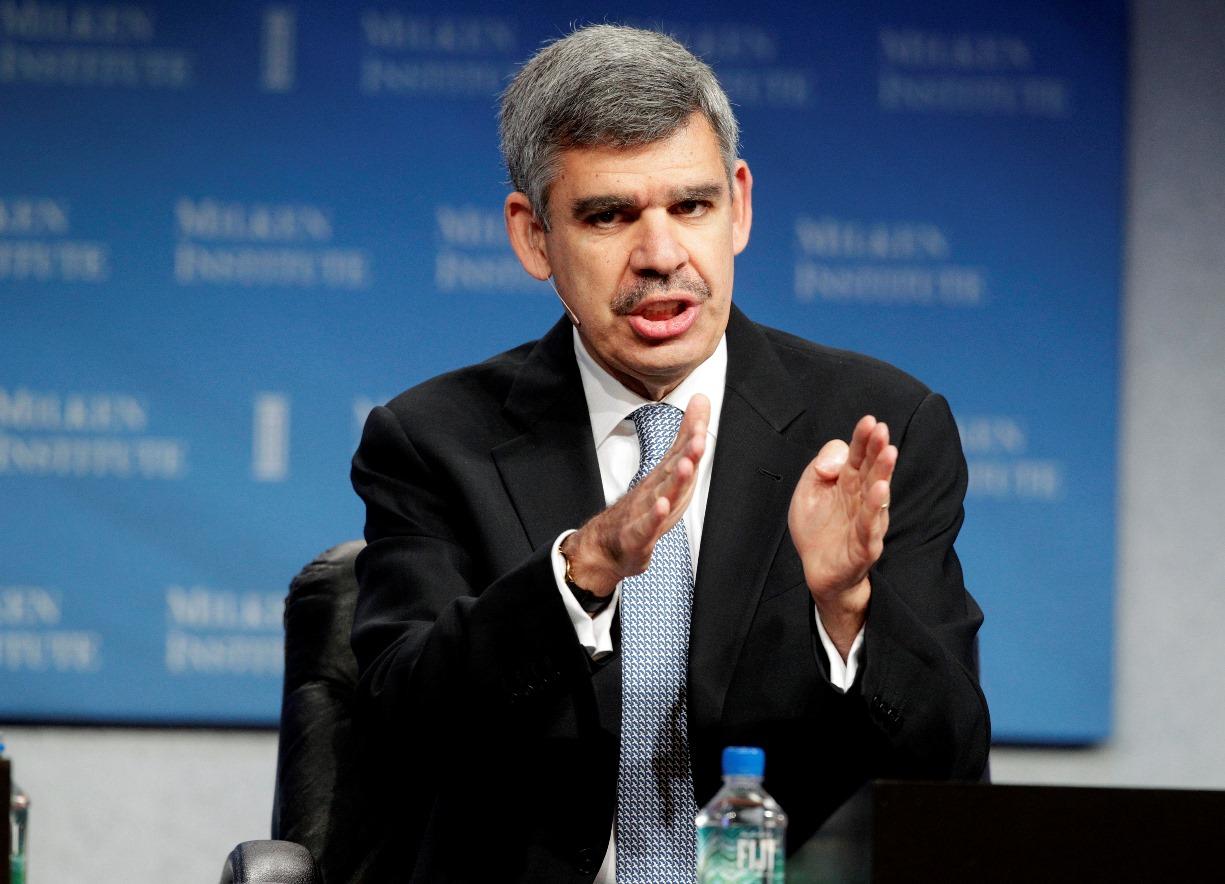 Pimco προς επενδυτές: «Στραφείτε στο χρέος των αναδυόμενων αγορών»