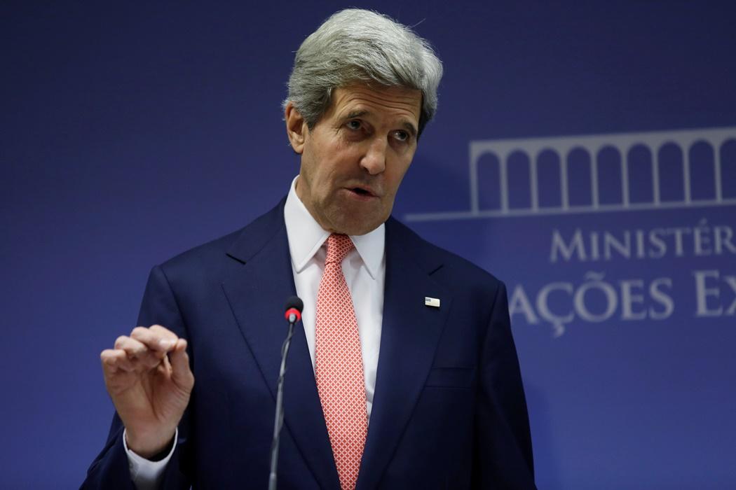 Καταδικάζουν ΗΠΑ και Ευρώπη τα επεισόδια στην Αίγυπτο