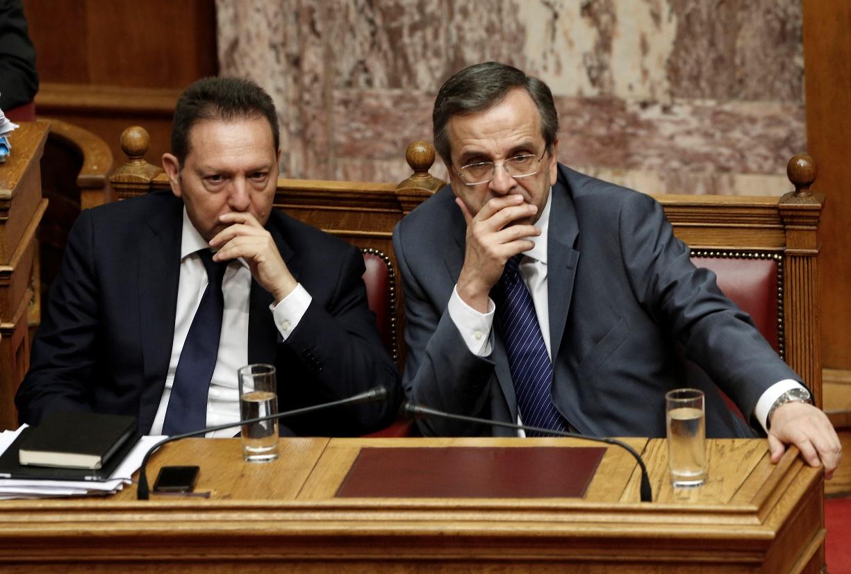 Ελληνικό πλεόνασμα: Αλήθειες και ψέματα