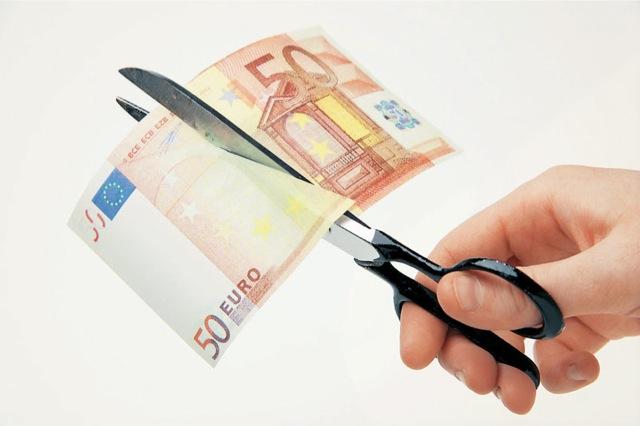 Μάχη για την κλαδική σύμβαση εμποροϋπαλλήλων