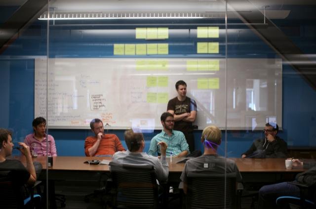Ελληνικές tech startups; Ταλέντο, δουλειά και εκπαίδευση