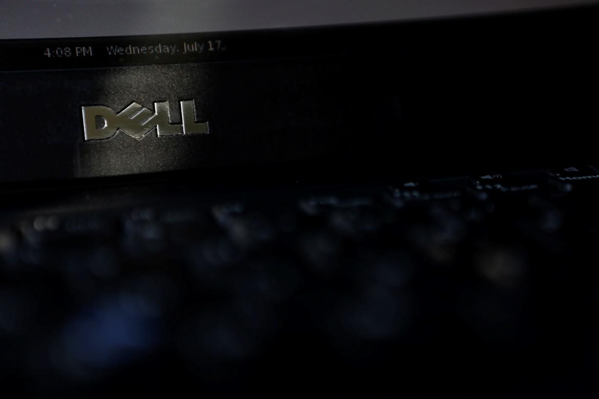 Κατακόρυφη πτώση στα κέρδη της Dell