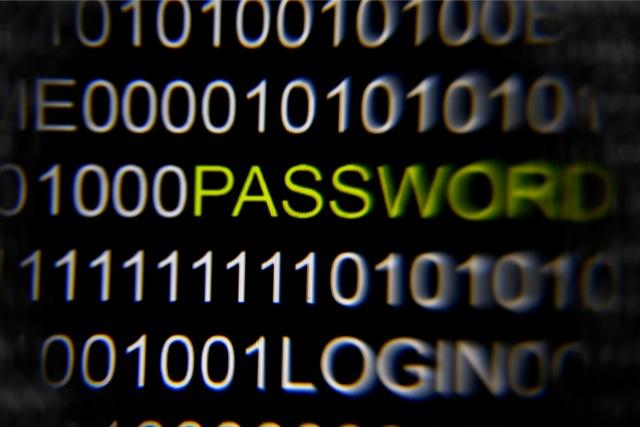 Οκτώ tips που θα θωρακίσουν τα password σας