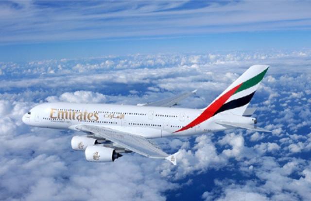 Οι καλύτερες αεροπορικές εταιρείες του 2013