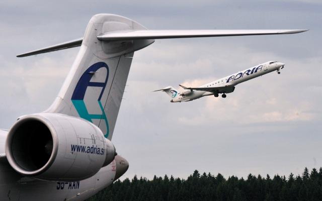 Νέοι κανόνες για τις κρατικές ενισχύσεις των αερομεταφορών