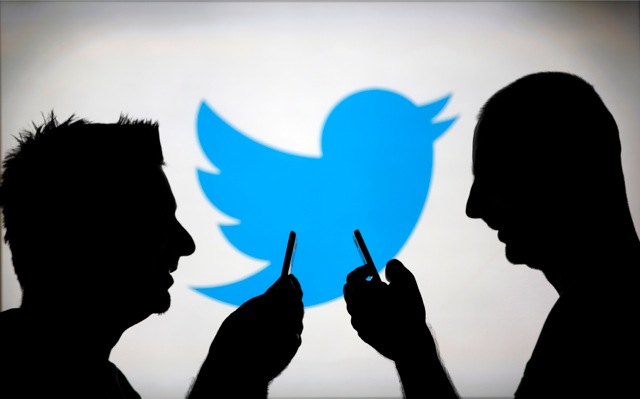 Η «μαύρη αγορά» του Twitter
