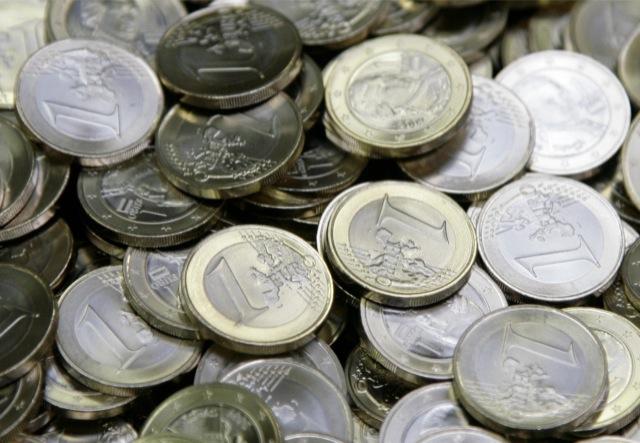 Απάντηση του ΥΠΟΙΚ για ανανέωση εγγυήσεων ομολογιακών δανείων
