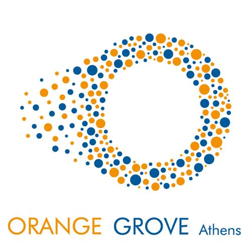 Orange Grove: Ένας «πορτοκαλεώνας» επιχειρηματικότητας στην Αθήνα