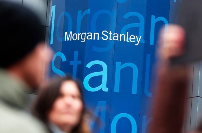 Morgan Stanley: Ανησυχητικές ενδείξεις στην Ευρώπη