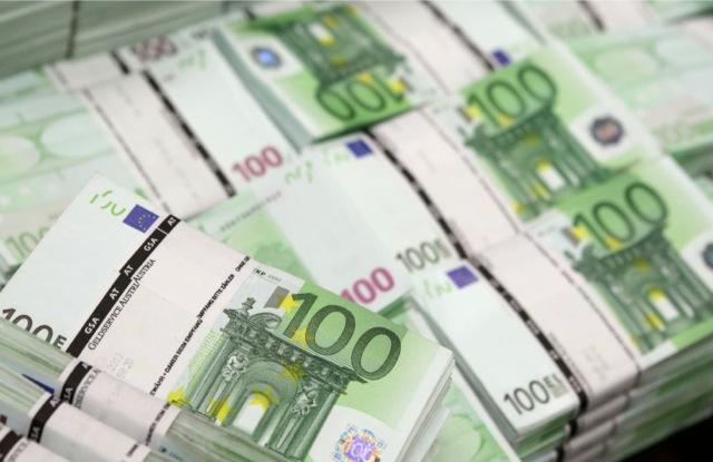 Γερμανία: Χρηματοδότηση 3ου πακέτου από τα διαρθρωτικά ταμεία