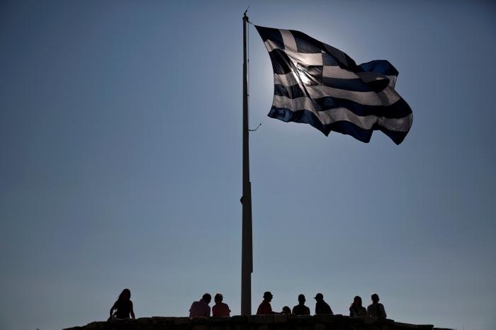 Nielsen: Ο Έλληνας θέλει το δώρο του!