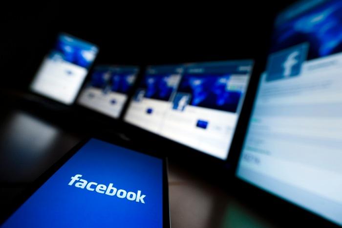 Το Μουντιάλ είναι το διασημότερο γεγονός στην ιστορία του Facebook