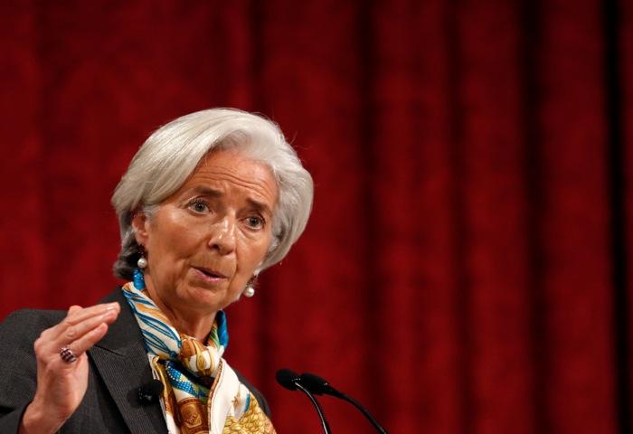 Σταδιακό τέλος στη χαλαρή νομισματική πολιτική των τραπεζών