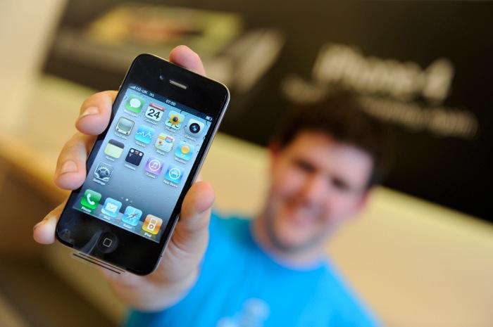 Θέλετε να πουλήσετε το παλιό σας iPhone; Κάντε το τώρα!