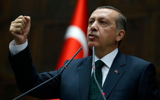 душе что теперь говорит эрдоган повестке