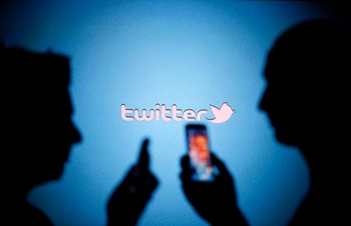 To Τwitter βάζει «στοπ» στο ερωτικό υλικό