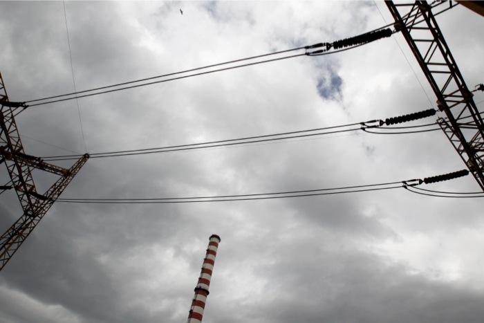 ΡΑΕ: «Πλήρες αδιέξοδο» στη διαβούλευση για τις δημοπρασίες ενέργειας