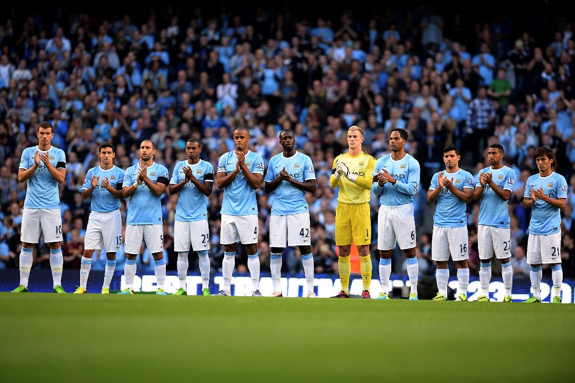 Ο «ηγέτης» βάσει εσόδων στο Ποδόσφαιρο παραμένει η Premier League