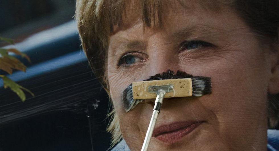 SPD: «Η Ελλάδα θα χρειαστεί 77 δισ. ευρώ μέχρι το 2020»!
