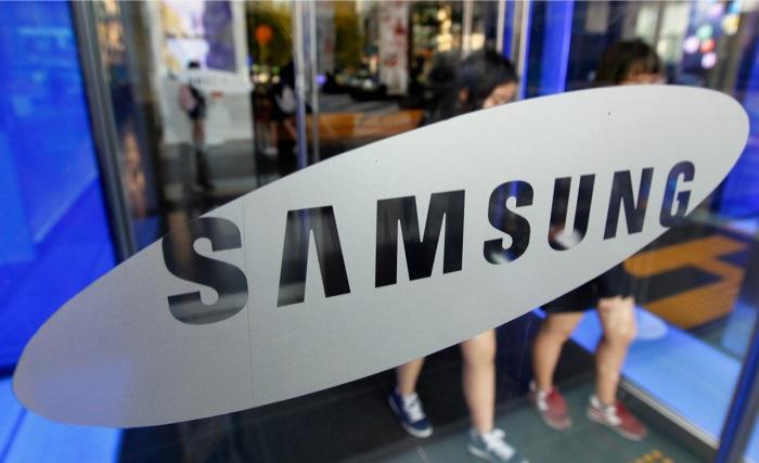 Και το όνομα αυτού: «Samsung Galaxy Gear»