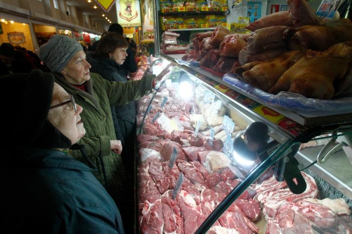 Πότε θα κριθεί η άρση απαγόρευσης εξαγωγών στη Ρωσία;