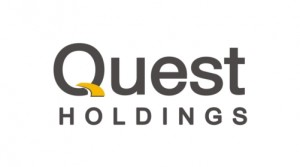 quest holdings