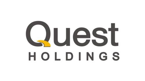 Quest Συμμετοχών: Κέρδη για το Α΄ εξάμηνο του έτους