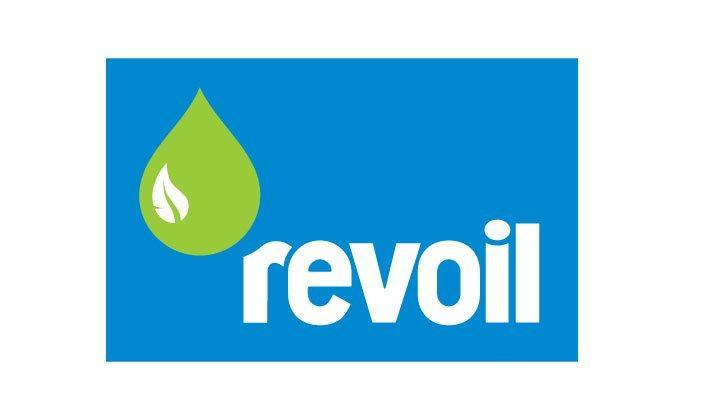 Revoil: Βελτίωση της λειτουργικής κερδοφορίας το α' τρίμηνο