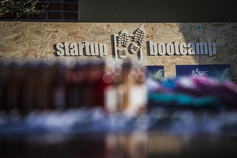 To Startupbootcamp ανοίγει τις πύλες του στις ελληνικές εταιρείες